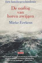 Van Someren & Ten Bosch